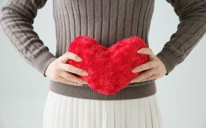 妊娠の初期症状と産婦人科を受診するタイミング
