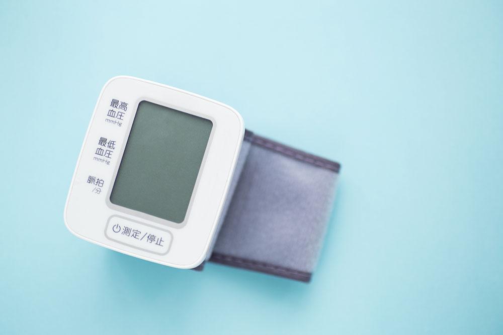 妊娠高血圧症候群の原因・診断・検査方法