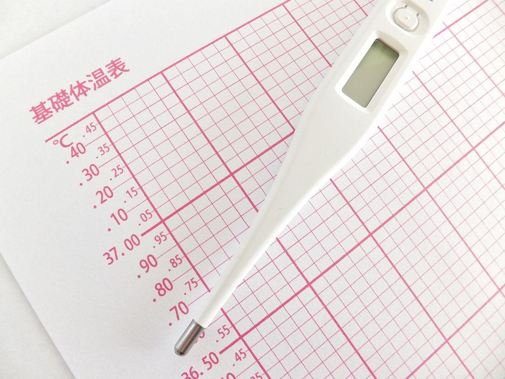 妊娠する確率を上げる方法はあるの?
